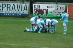 primavera_tim_cup_napoli_lazio_calcio_spazionapoli_foto_video_pagelle