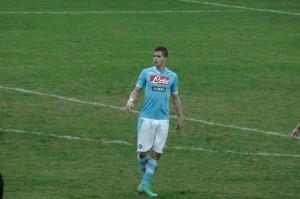 primavera_tim_cup_napoli_lazio_calcio_spazionapoli_foto_video_pagelle_soma_novothny