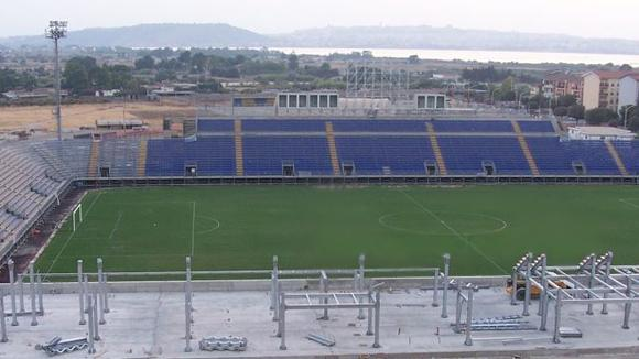 stadio-is-arenas (1)