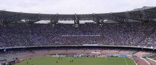 stadio-san-paolo-di-napoli