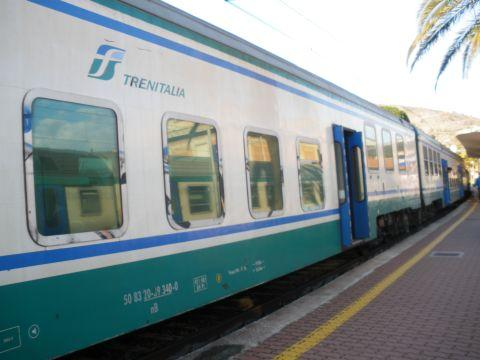 treno_trenitalia_001 (1)
