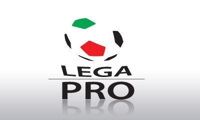 Lega Pro, riforma approvata: i club saranno sessanta
