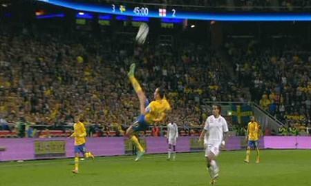 video-goal-ibrahimovic-rovesciata-450x270