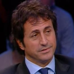 Riccardo Ferri: