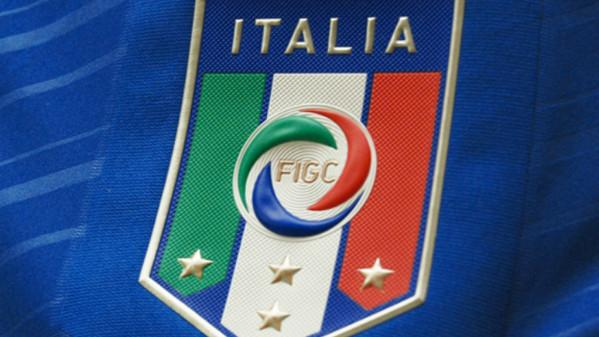 Italia Under 15: convocati 5 azzurrini