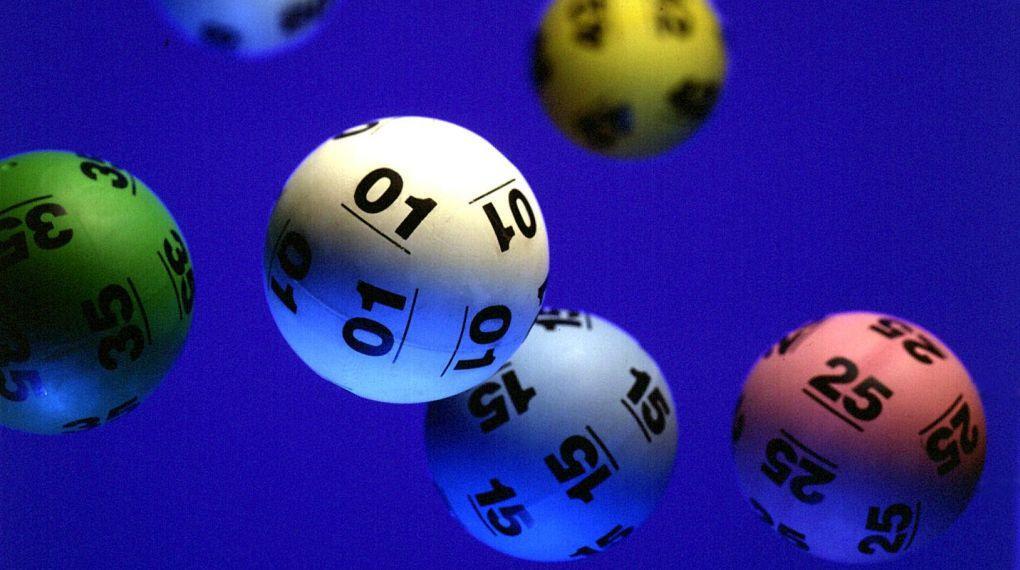 Incredibile lotto, estratti i numeri degli