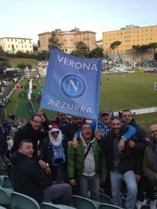 tifosi a Siena 2