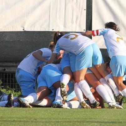 Coppa Italia: Il Napoli Carpisa Yamamay batte l'Acese e vola ai quarti