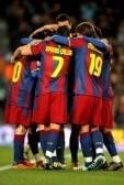 Dramma Barcelona: torna Abidal ma il cancro colpisce ancora...