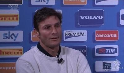 Capitan Zanetti: