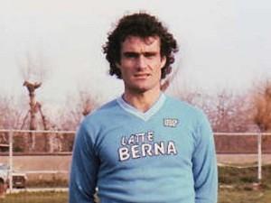 Beppe Bruscolotti