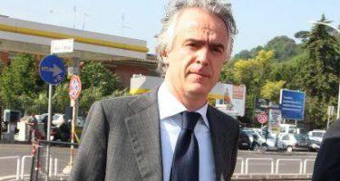 """SSC Napoli, il legale: """"Grande delusione, siamo tutti impotenti  e sconfitti"""""""