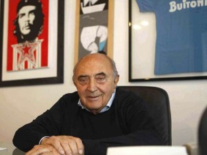 Corrado-Ferlaino-ex-presidente-del-Napoli-1