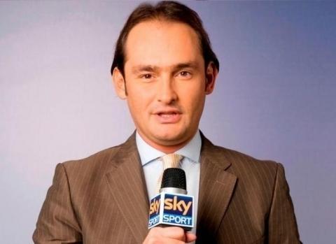 """Di Marzio: """"Inter - Napoli non è a rischio. Floccari pista possibile così come Cirigliano. Tante offerte per Vargas"""""""