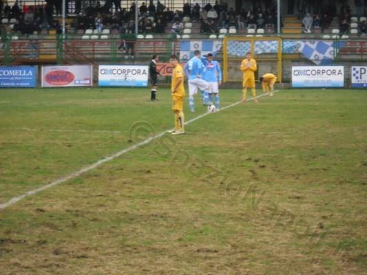 RILEGGI LIVE - Il Napoli in semifinale di Primavera Tim Cup! Gli azzurri affronteranno...