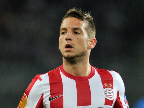 Dries-Mertens_2838955