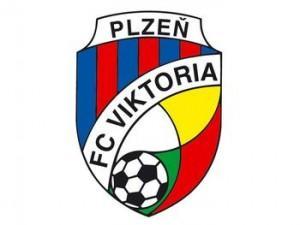 FC-Viktoria-Plzen