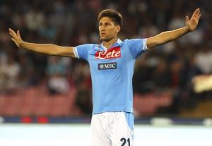 Federico+Fernandez+SSC+Napoli+v+Udinese+Calcio+9ScNqLcdO_6l (1)