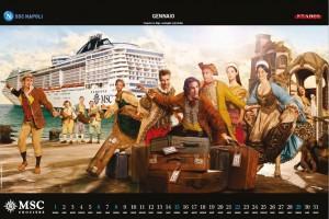 Gennaio_calendarioNapoli-MSC