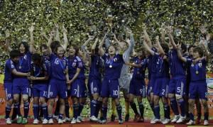 Giappone-nella-storia-del-calcio-femminile_ahorigb