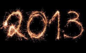 Happy-New-Year-2013-06-600x375