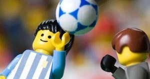 Maradona-La-Mano-de-Dios-Lego