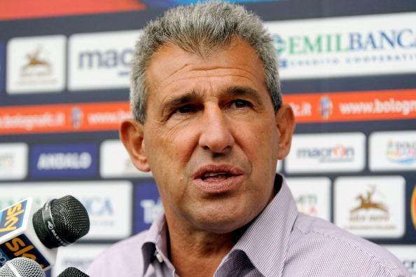 """Bagni: """"Napoli stanco e fuori condizione, la squadra ha perso la grinta. Bisogna assolutamente intervenire sul mercato"""""""