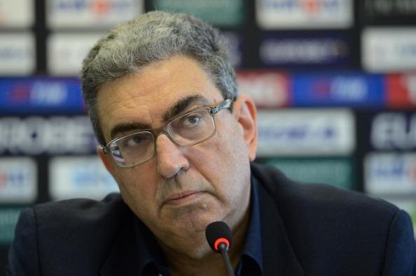 """Perinetti: """"Napoli strafavorito domenica e vera anti-Juve. Addio di Mazzarri? Nel calcio le motivazioni sono fondamentali"""""""