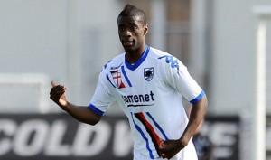 Pedro-Obiang-Sampdoria
