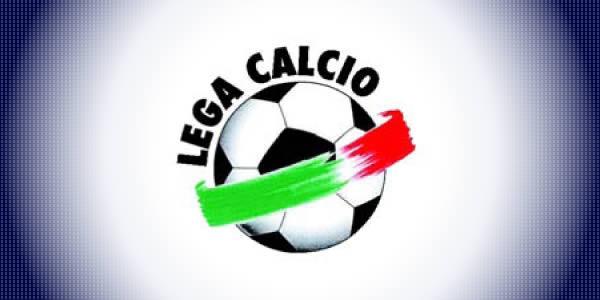 La Juventus ritrova Conte. Pescara e Genoa, la sconfitta è fatale. Roma e Fiorentina, lo spettacolo è di casa