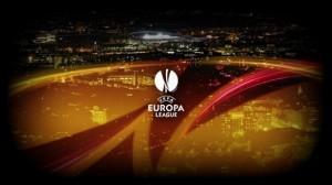 Uefa-Europa-League_4-ottobre-2012-586x329