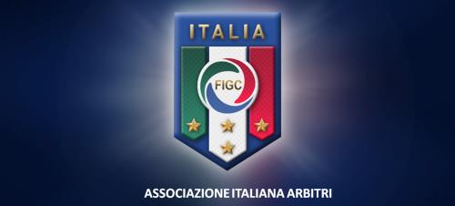 Designati gli arbitri di domenica, c'è Rizzoli per Inter-Napoli