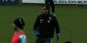 allenamento_napoli_spazionapoli_pandev