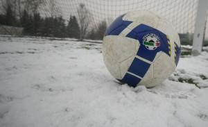 calcio_neve111