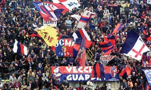 Bologna, i convocati per il match di Coppa Italia