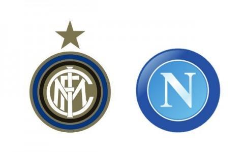 I precedenti tra Napoli ed Inter, fischia Rizzoli della sezione di Bologna