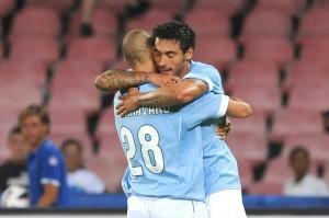 l-attaccante-argentino-con-cannavaro