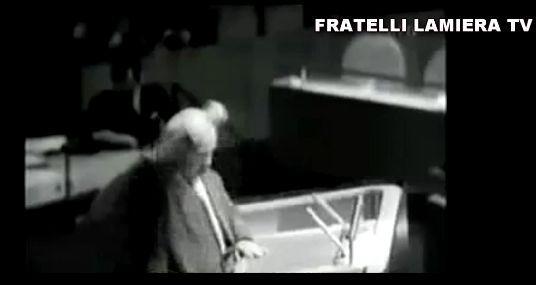 Le grandi inchieste della storia: ep.1 Camillo Zuniga