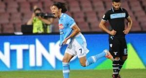 napoli lazio 3-0 highlights
