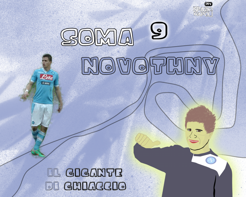 Soma Novothny,