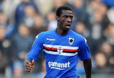 Gonzales (agente Obiang):