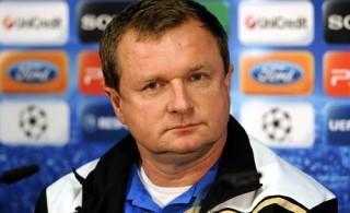 Pavel Vrba: