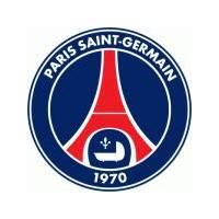 A Parigi hanno trovato il modo di eludere il fair play finanziario...