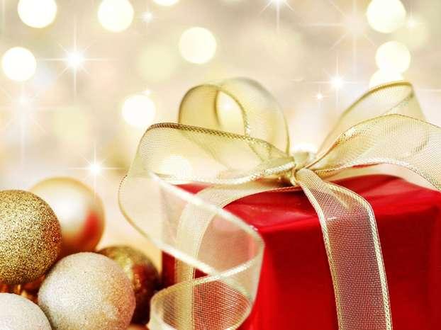 Un dolce Natale.. Lanciato dagli spalti