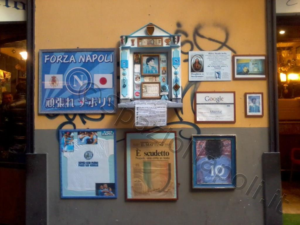 San Biagio dei librai