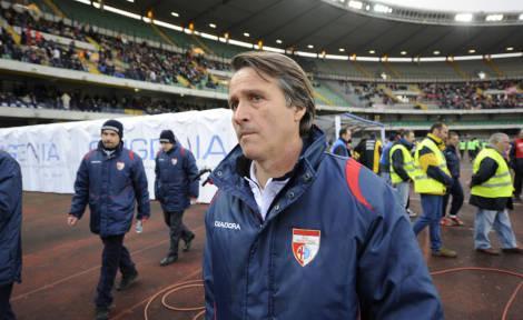 Attilio Tesser: