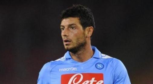 """Alvino: """"Dzemaili prossimo alla cessione, il Napoli punterà su Nainggolan"""""""