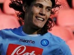Già sei i suoi gol al Parma, ma Edi vuole continuare...