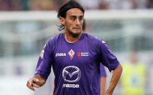 """La Nazione annuncia: """"Oltre a Pizarro, Montella potrebbe rinunciare ad Aquilani"""""""