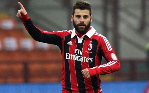 Asse Napoli-Milan, saltato Flamini in auge un'altra proposta di scambio...